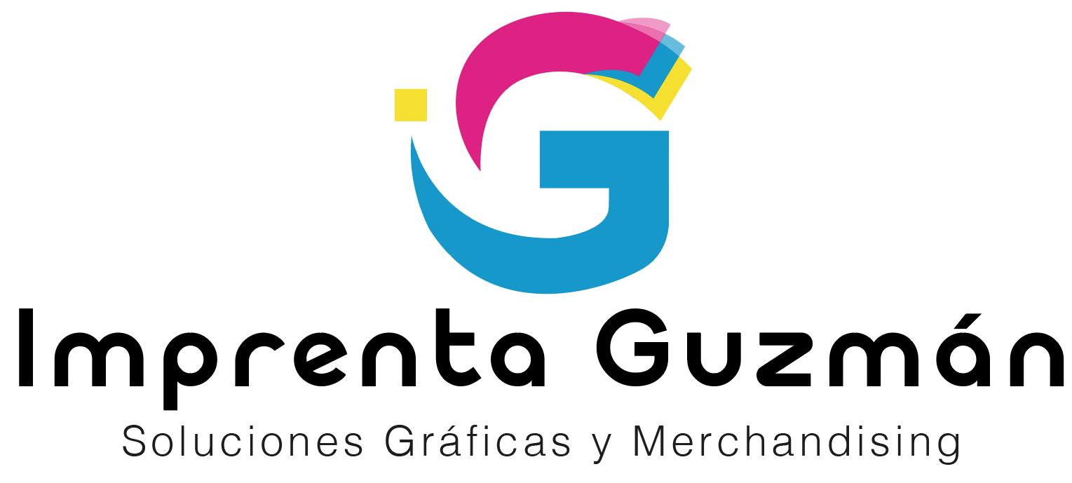 Imprenta Guzmán